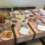 Dennis śniadanie 3
